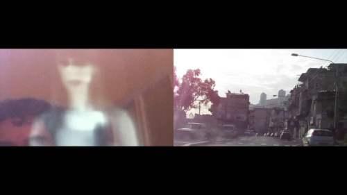 video-still-2043-02