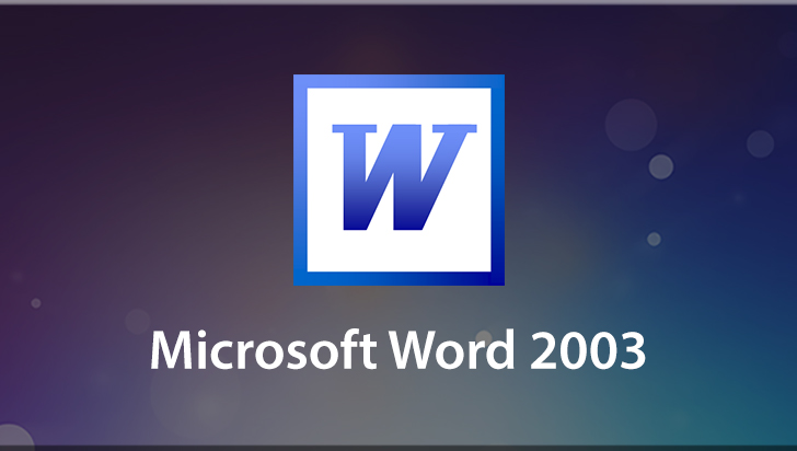 creating resume in word