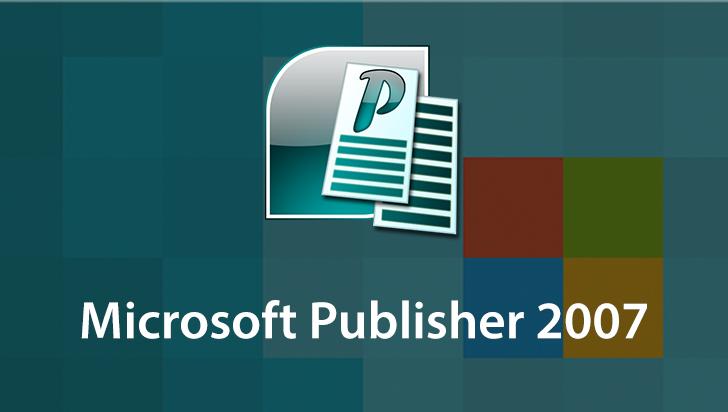 free microsoft publisher templates