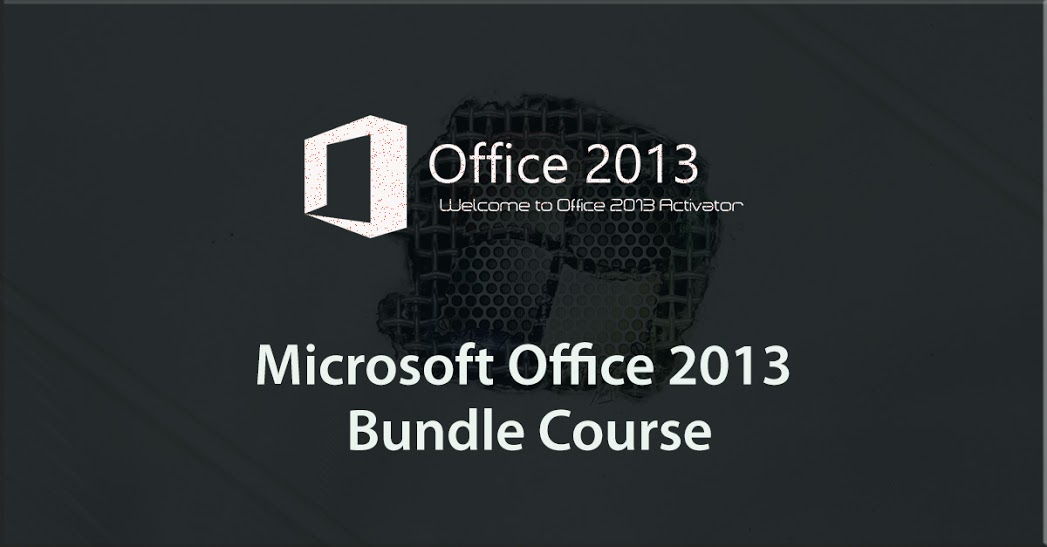 Microsoft Office Certification Course Online Training - VTC