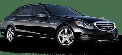 2016-Mercedes-Benz-E250-Bluetec