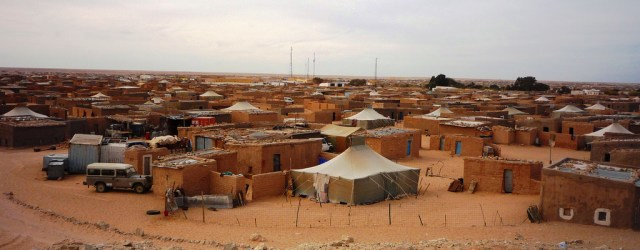 The_Sahrawi_refugees_–_a_forgotten_crisis_in_the_Algerian_desert_(7)