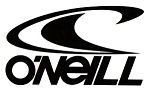 Oneill Wetsuits Cape Town