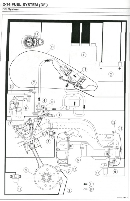 headlight wiring diagram relay