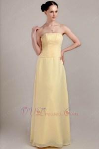 Top Designer Bridesmaid Dresses