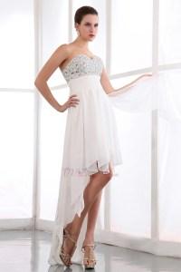 Sweet Sixteen Dresses | www.imgkid.com - The Image Kid Has It!