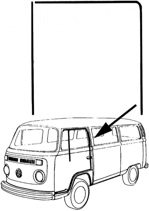 air cooled vw bug parts air find a guide with wiring diagram images
