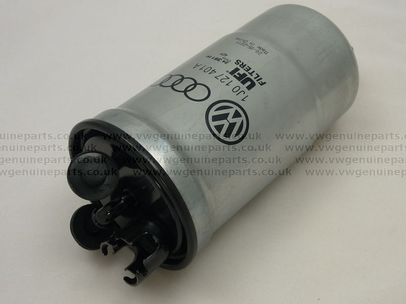 VW Passat 1996-2005 Fuel Filter