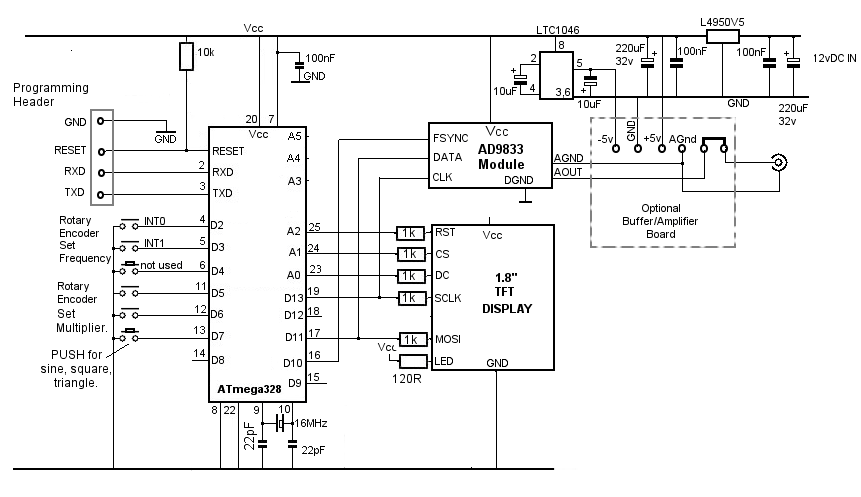 mazda b2600 radio wiring diagram