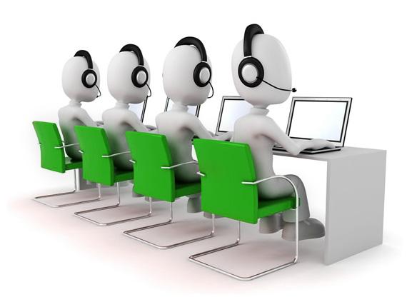sistemas-automacao-postos-gerenciador-abastecimento-vw-tech-suporte2