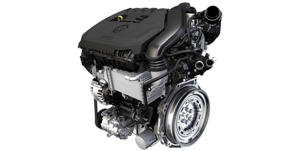 Volkswagen\u0027s 15L Miller Cycle Engine How Does it Work? - VWVortex