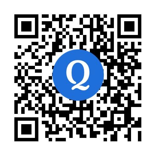 Videonávod – QR kódy