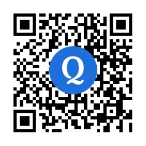 QR_quizlet_logo