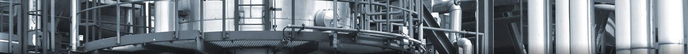 whitlow engineering. oil and gas engineering image slice website