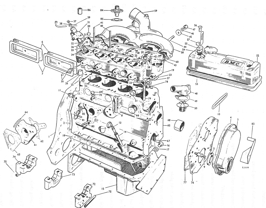 DOC ➤ Diagram Hino 258 Can Wiring Diagram Ebook Schematic