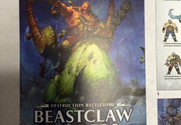 beastclaw raiders3