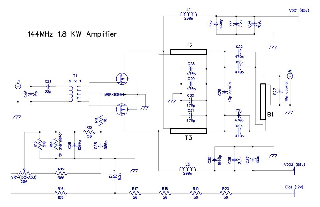 sun tracker bass buggy wiring diagram