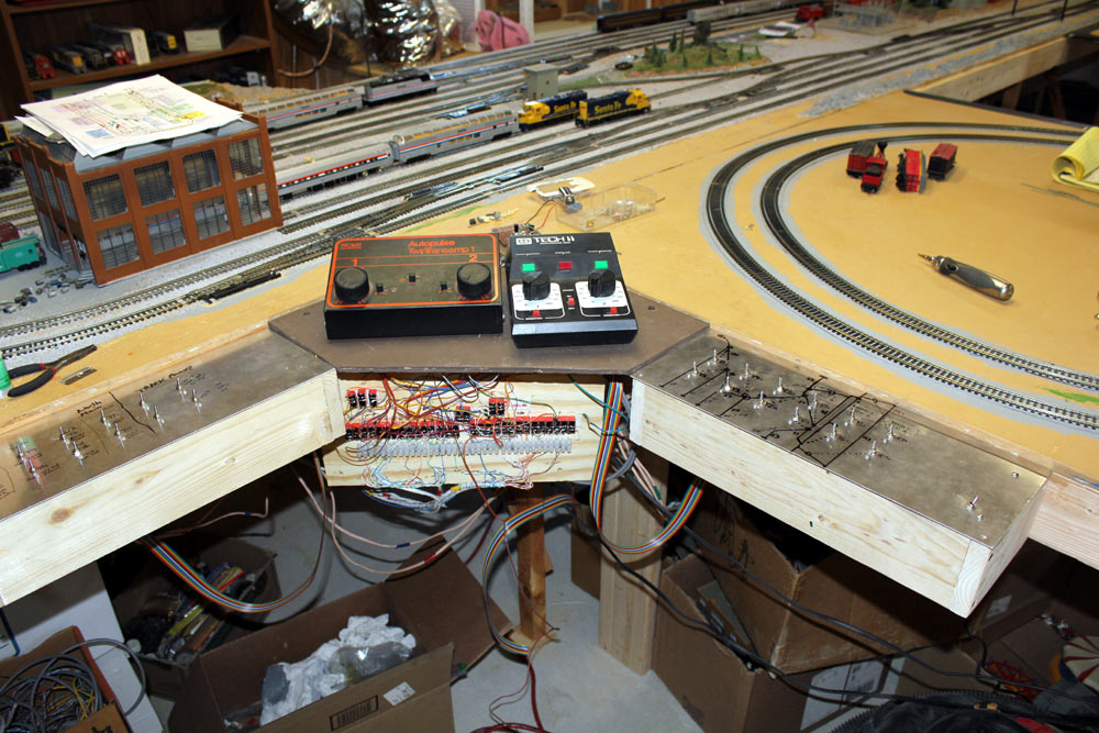 Lionel Train Track Switches Wiring Diagram Online Wiring Diagram