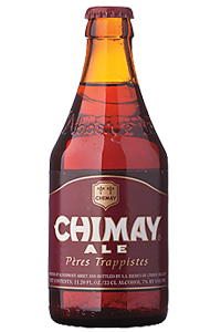 Chimay Ale