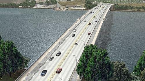New-Frederick-Douglas-Memorial-Bridge-Aerial-View-2-Updated-July-2013