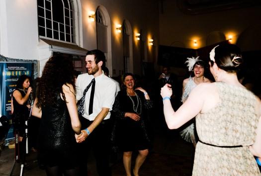 2-dancing