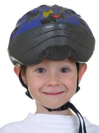Helmet 3