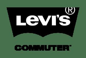 Commuter_Logo_black