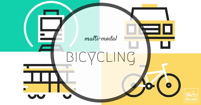 multimodalblog(1)