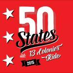 50-States-2015-social