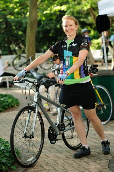 BikeToWork-0854