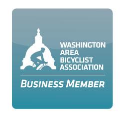 business-membership-logo