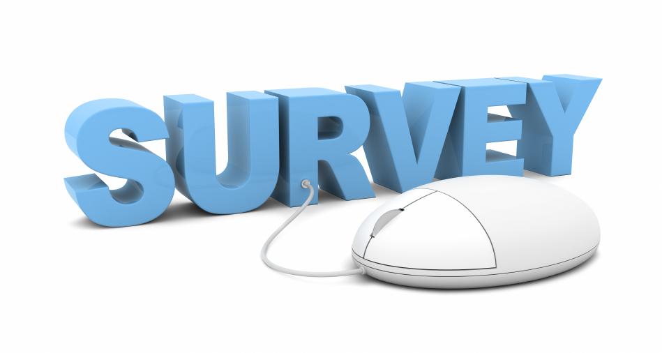 2017-18 End Of Year Student Survey \u2013 Whiteside Area Career Center