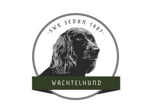svenska-wachtelhundklubben
