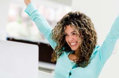 Bloggers Secret Bloggers Secret successful business woman wael blog