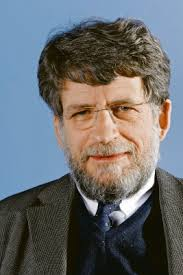 dr.waelsch
