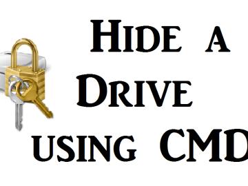 lock-drive-windows-1