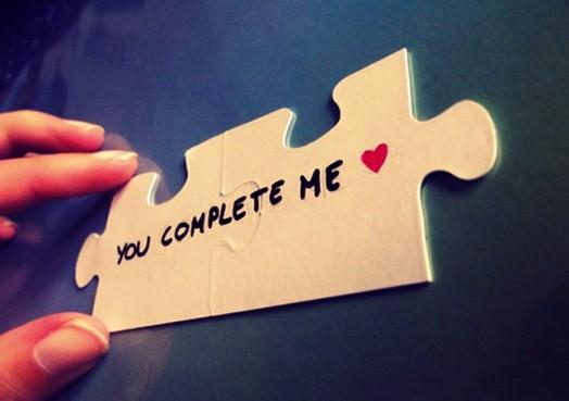 للحب رائعة 2016 وانت للفلانتين You-Complete-Me-524x