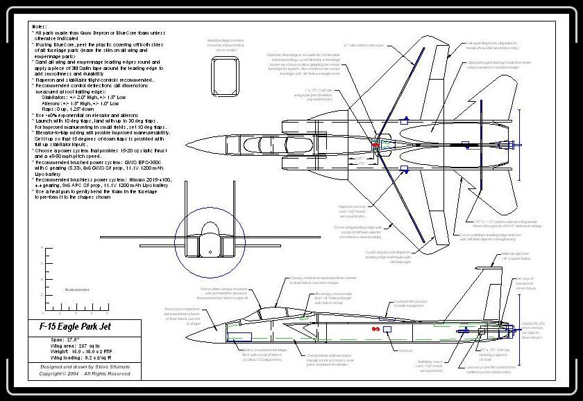 silvia s14 fuse diagram