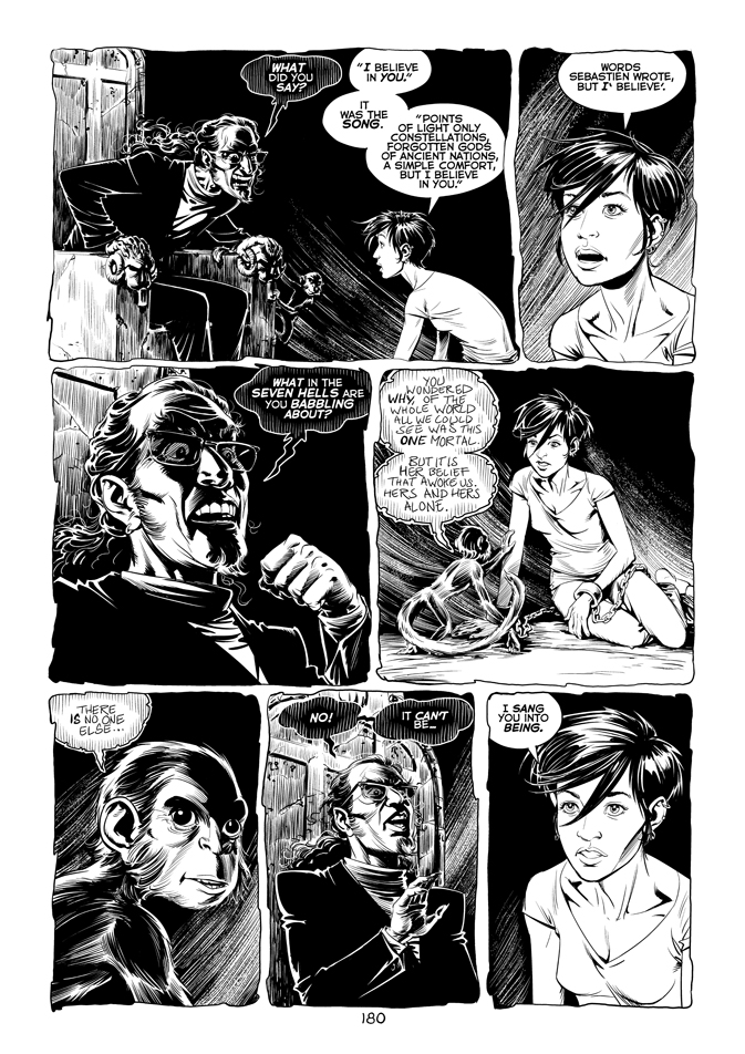 Wahoo Morris Page 180