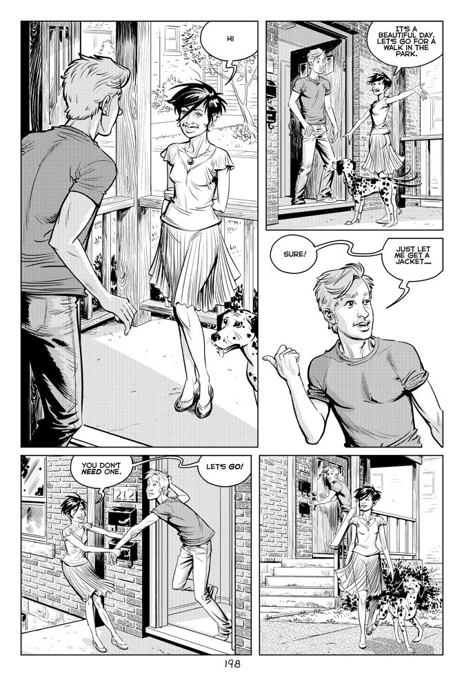 Wahoo Morris Page 198