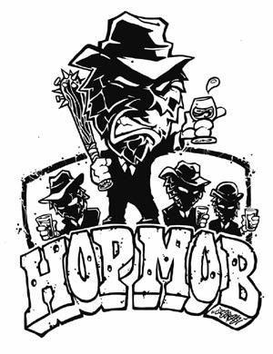 Hop_mob-bw-logo3