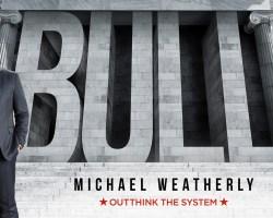 Bull… It's no Bull, it's a great great show!