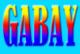 gabay1