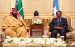 DALABKA SOMALIYA