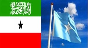 Somaliland-Soomaaliya-calanka