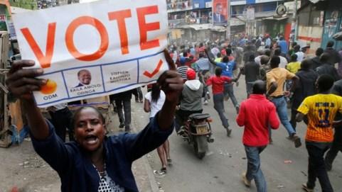 201794636401305366268852170810-Kiser-kenya-election-tease_z5hvej