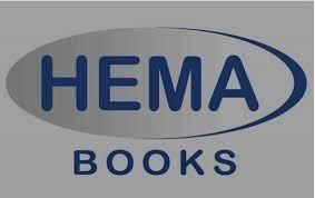 hema books