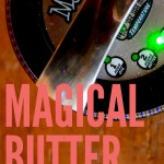 MB2 Review and Magical Butter Coupon Code