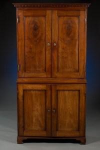 Antique Cabinet   Antique Furniture