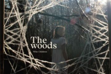 Wise-Children-The-Woods-cover-450